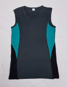 زیرپوش مردانه حلقه ای سه رنگ PV قیمت جین : ۱۹۳۰۰۰تومان